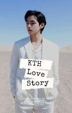 KTH | LOVE STORY by sdwilina