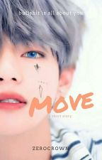 move. [kth] by zerocrown