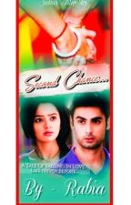 swasan second chance  by rabia0032