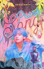 prank song ❀ k.taehyung by RedHearty