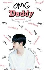 OMG DADDY | CHANBAEK by Pani_Choi