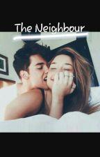 ~The Neighbour~ by cris_tina4
