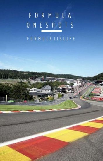 One shots Formula One