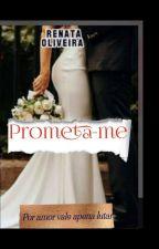 PROMETA-ME by RenataOliveira478237