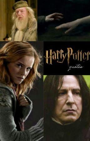 Die Schönsten Traurigsten Und Witzigsten Harry Potter