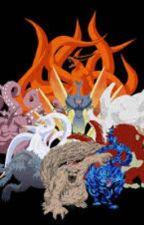 The Demon clan ( a Godlike Naruto fan fiction) ON HOLD by sasukegajeelzoro