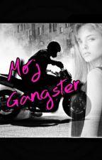 Mój Gangster  by Luniaa24