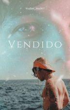 Vendido by Nialler_black17