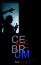 Ce re br um by LeticciaR