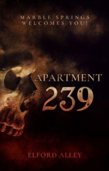 Apartment 239
