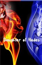 Daughter of Hades by ilikewarmhugs1235