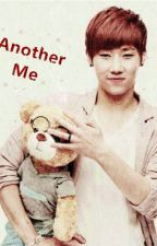 [WooGyu] Another Me by Little_Princess73
