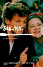 Bulimic → Larry Stylinson by louistdope