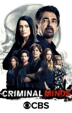 Criminal Minds Imagines and One Shots by -Clint_Barton-