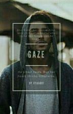 Gaze (Cover Photos) by vj2210