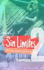 Sin Limites 2 by sofluuu_3