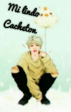 Mi lindo cacheton (HopeMin) by PJM95BTS