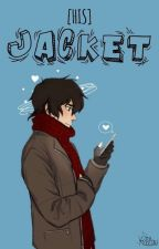(his) Jacket •Klance by Hxppynxss9