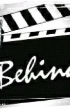 Behind the Cameras-Rpg(CLOSED) by Lilly_Kimy