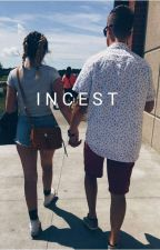 INCEST (CAMERON DALLAS) by TheForeverUnicorns