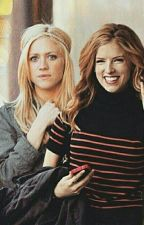 Bechloe  by _xcxfx_