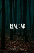 ÷Realidad÷ by Baldor-Di-Angelo