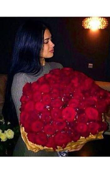 Souad - << Le mariage forcé d'une Yéménite >>