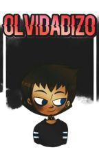 Olvidadizo [N.Frette] by CosaRoja