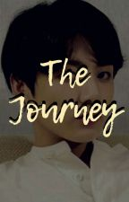 The Journey by chimimaep