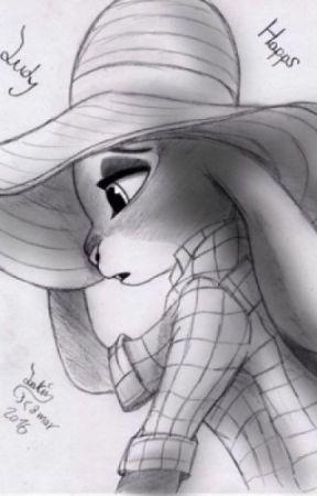 Sad Judy - Chapitre 13.5 by PeKaYes