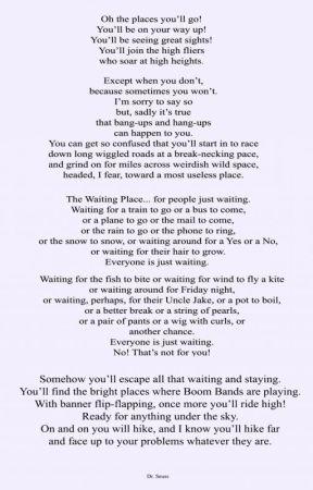 Poems - Stole - Wattpad