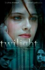 twilight novel  by Greek_syrian