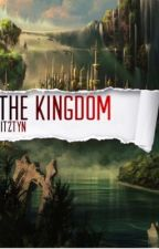 The Kingdom by ItzTyn