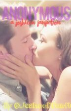 Anonymous-a joshleen fanfiction   by JoshuaDFanfic