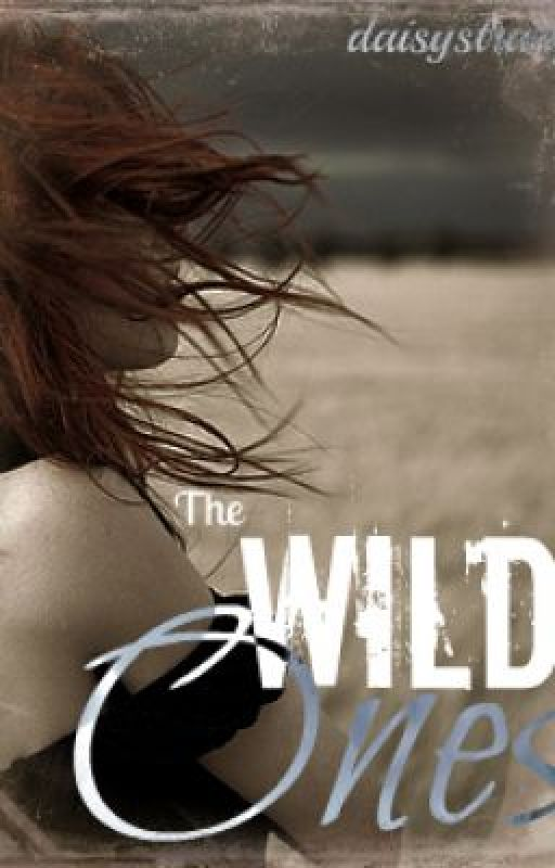 The Wild Ones by daisystrange