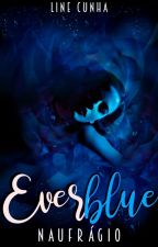 Everblue by Desairlineada