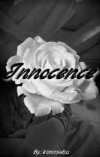 Innocence. ✘❀[YoonMin]❀✘ by xKim_BxMine_Jiminx