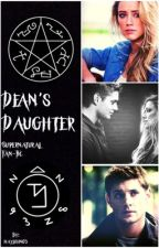 Dean's Daughter  by AmericanIdiot89