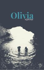 Olivia by elleEime