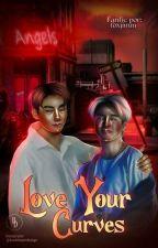 Love Your Curves + JIKOOK VERSION [EM REVISÃO] by hyunwooz