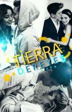 Tierra De Reyes - ( Soy Luna) by -mendess-