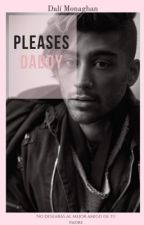 Pleases Daddy |Zayn Malik| by Lili98stylison