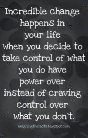Controlling Your Life With Logic In 100 Days