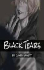 Black Tears (Eyeless Jack X Reader) by NoChillMan