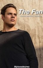 The Fan || Auston Matthews Fanfiction  by mylovedesires