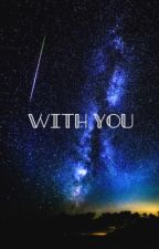 With You (girlxgirl) by ayexdan