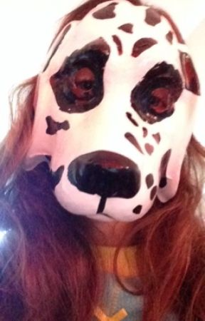 Sovreviviendo con lobos by lobamorada24