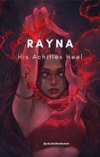 Alpha Teacher by Mixed_worries