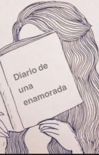 Diario de una enamorada by Bichiito_