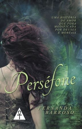 Perséfone (Degustação) by FernandaSBarroso